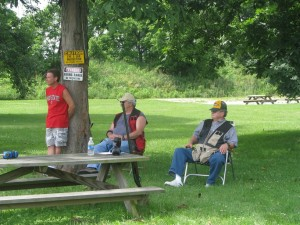 2009-Fathers-Day-Trap-Shoot04