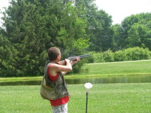 2009-Fathers-Day-Trap-Shoot09